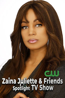 Zaina Headshot biz CW Poster 2 SMALLER.j