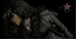 In+shoot+Zaina+action1.jpg