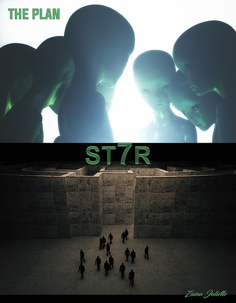 ST7R 15.jpg