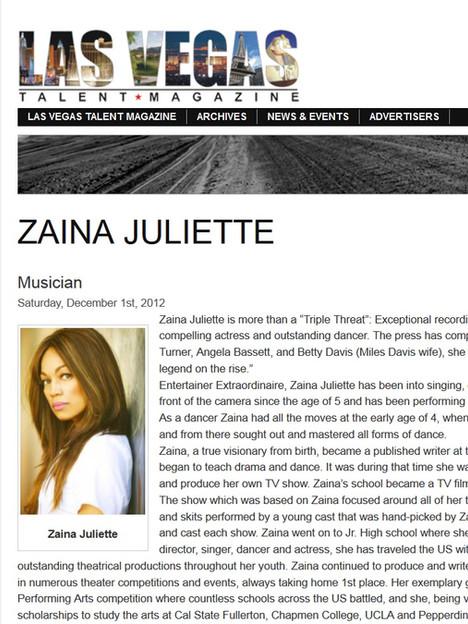LV+Magazine+screen+shot.jpg