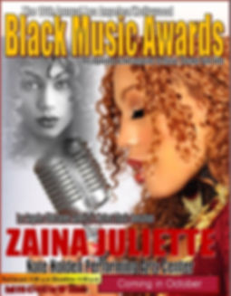 Black Music Awards 2-Change.jpg