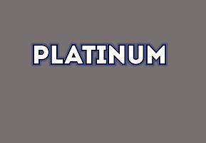 Radio Platinum.jpg
