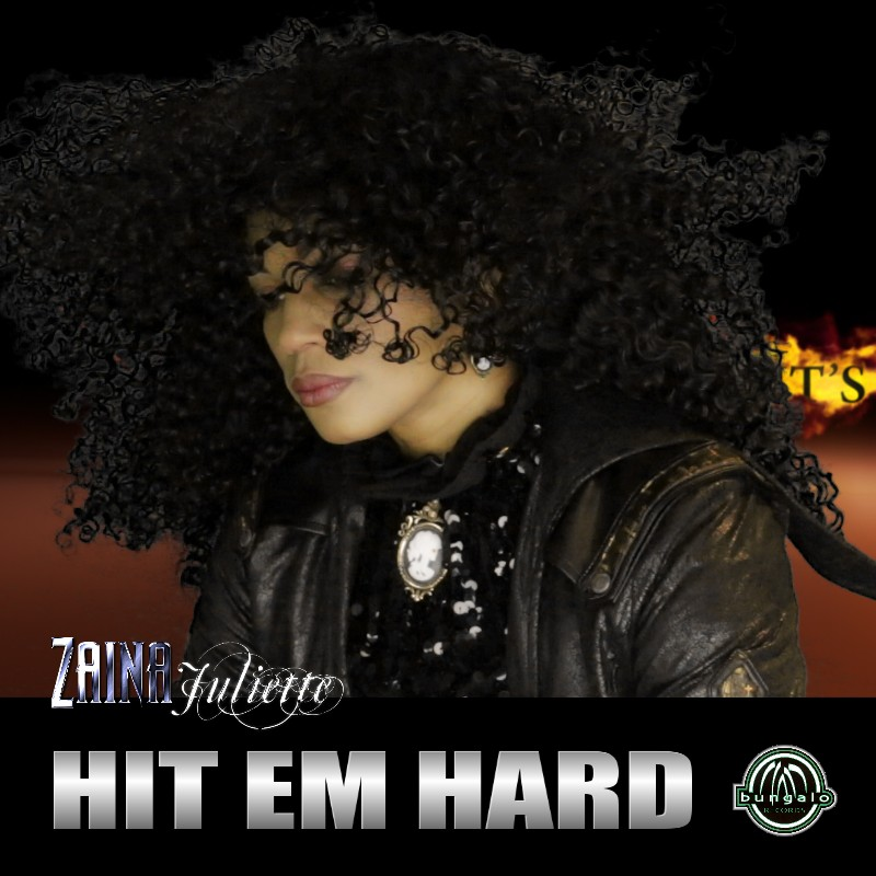 Hit+Em+Hard+NEW+CD+cover+1+for+VEVO+.jpg