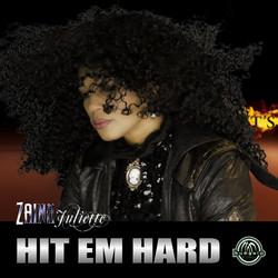 Hit+Em+Hard+NEW+CD+cover+1+for+VEVO+.jpg