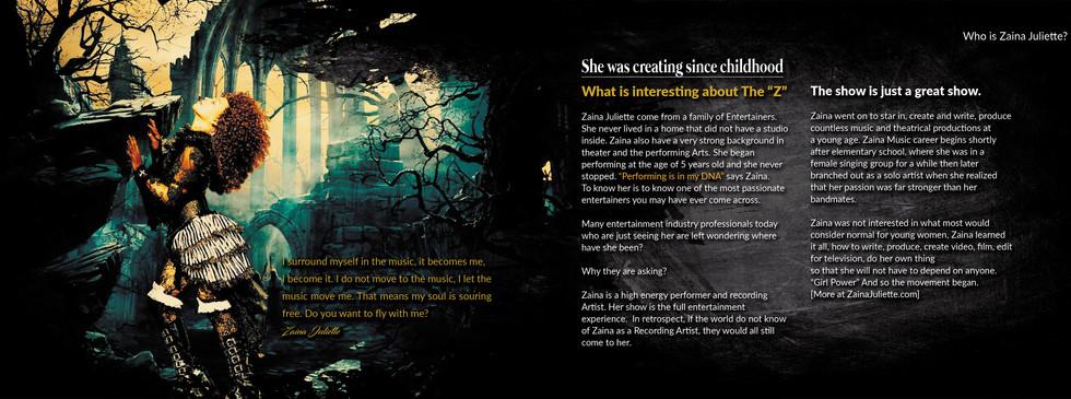 Z Page 12 RGB -.jpg