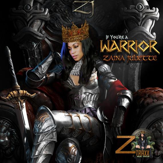 CD COVER WARRIOR LOVE.jpg