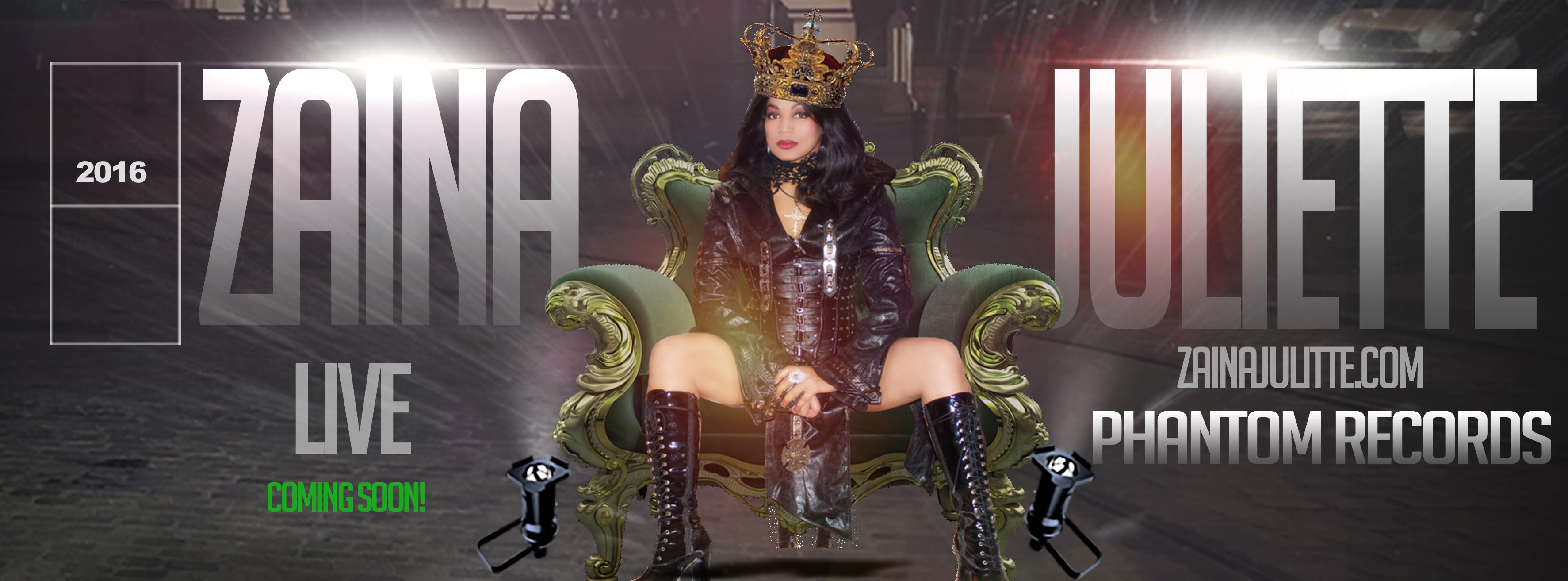 Flyer 1 throne Phantom