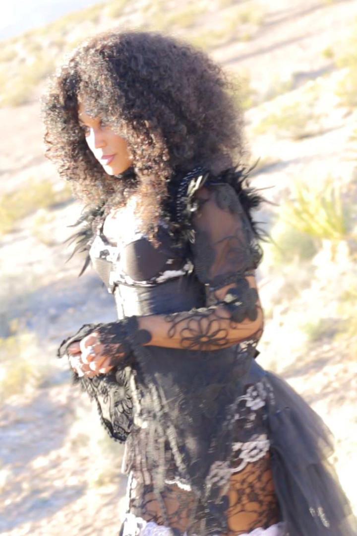 Zaina Sexy unseen.jpg