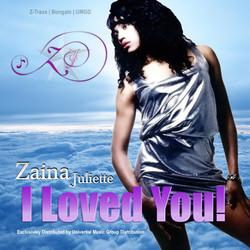 Zana+1+-CD+Cover+i+loved+you+444.jpg