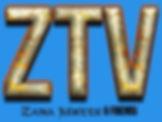ZTV Poster 540.jpg