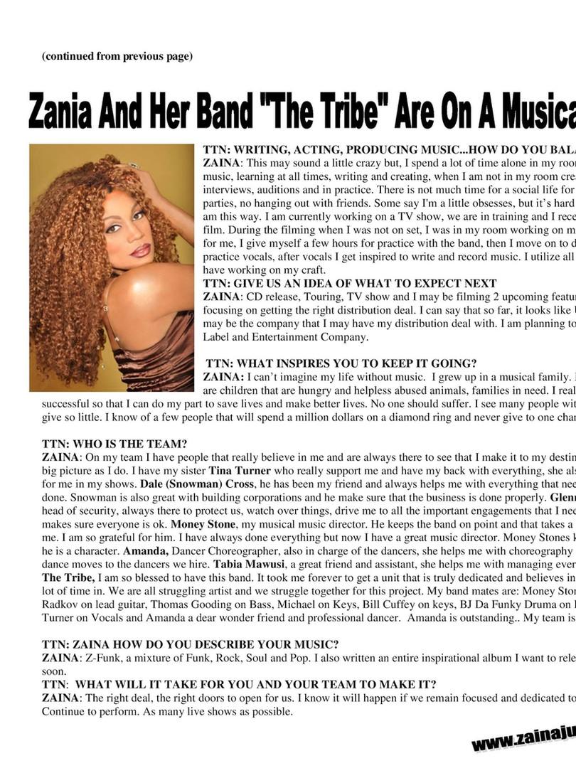 ZAINAARTICLE-page-003 (1).jpg