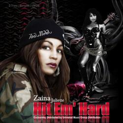 Zana+Hit+Em+Hard+CD+cover3Red+444.jpg