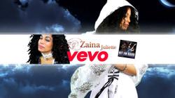 Zaina+Poster+1+VEVO.jpg