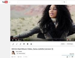 Hit Em Hard youtube 8-22-2015 views 59,007
