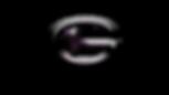 G1 Logo 3.png