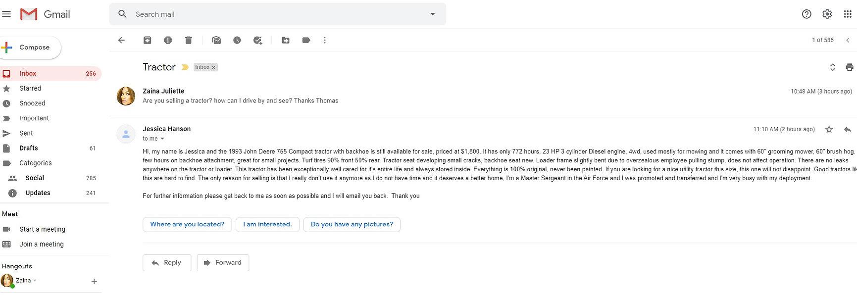 Hacker 5 email.jpg