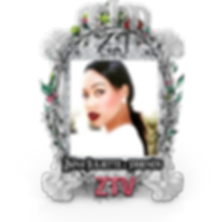 Zaina logo frame.png