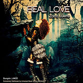 07 Real Love CD Cover 2.jpg