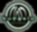 Bungalo Logo cutout.png