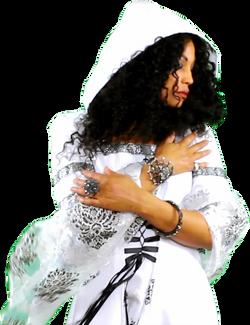 White+dress+2+cutout.png