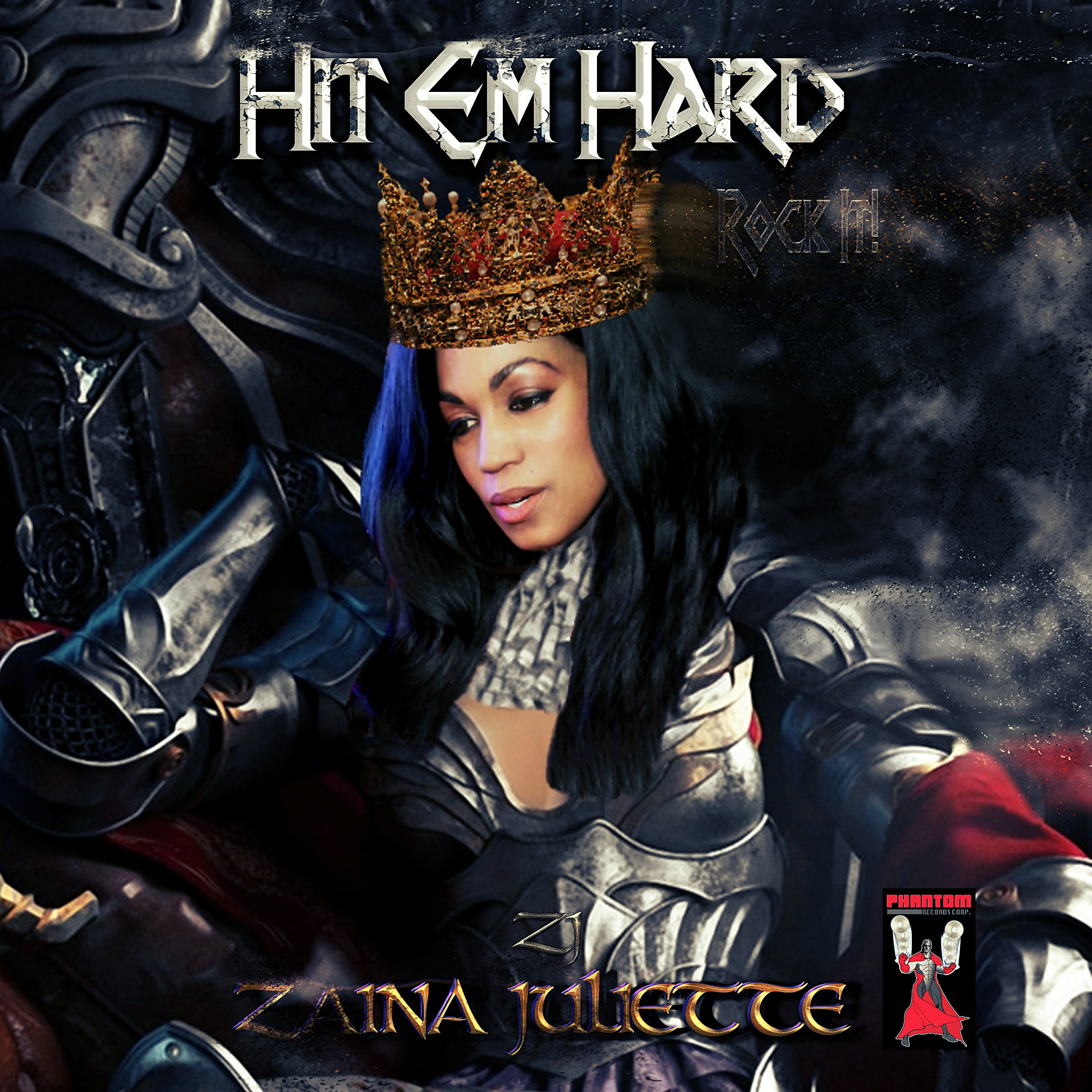 hit em Hard CD Cover newFX2
