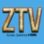 ZTV Logo Blue 240x240.jpg