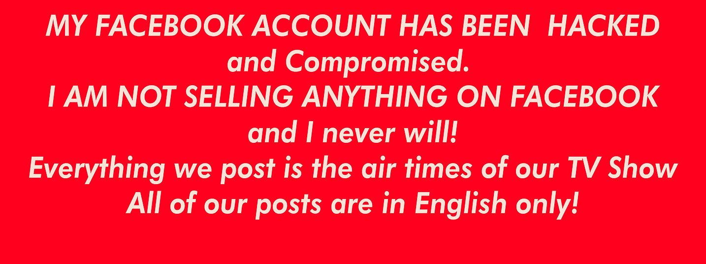 FB Hack Warning.jpg