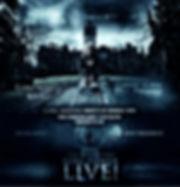 Poster Grunge 1.00_00_02_00.Still002.jpg