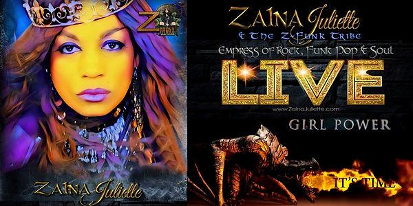 Poster 2 Aug 5 show ZTRAXX.jpg