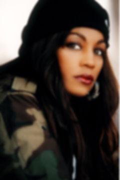Zaina in film 2 headshot.jpg