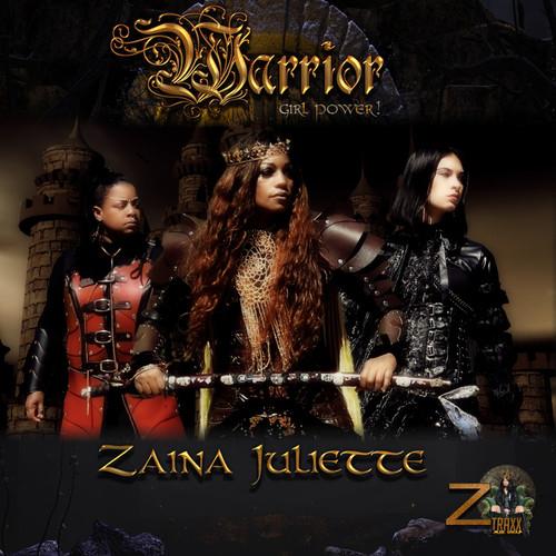 Warrior CD Cover update.jpg