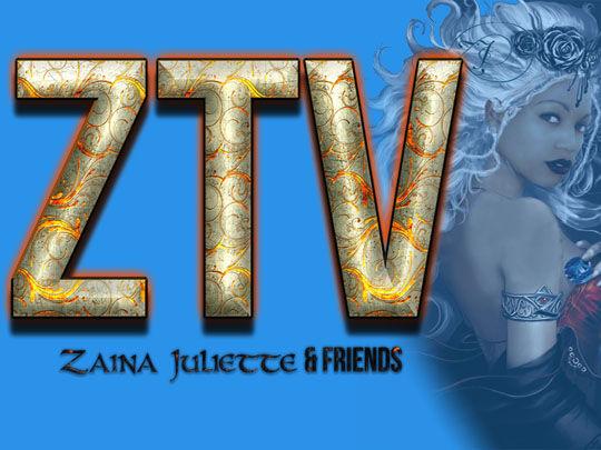 ZTV Poster 540 2.jpg