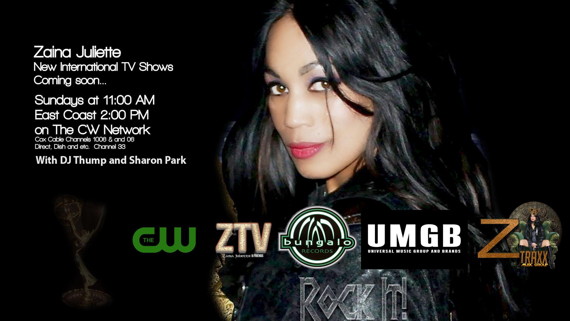 Zaina Poster for Facebook update2