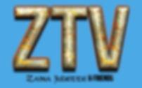 ZTV Logo Blue 336x210 B.jpg