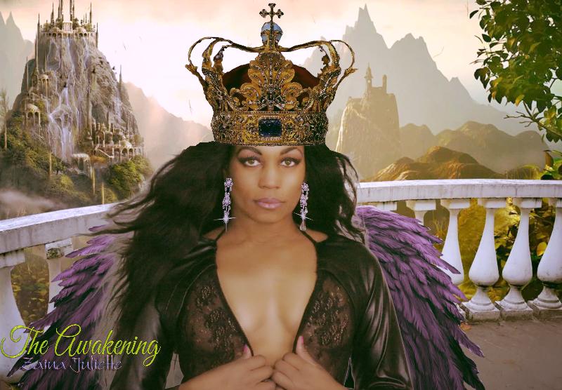 Flyer photo1-Awakening Castle _edited