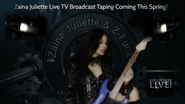 Z broadcast poster.jpg
