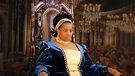 Tina Blue dress queen.jpg