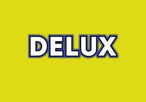 Radio Delux.jpg