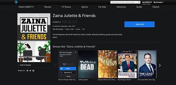 Z on Direct TV.jpg