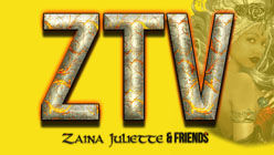 Untitled-ZTV Logo 4.jpg