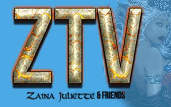 ZTV Logo Blue 336x210.jpg