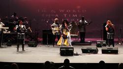 Zaina Juliette LIVE clips GP concert 11-28-16.mp4.00_26_53_02.Still021