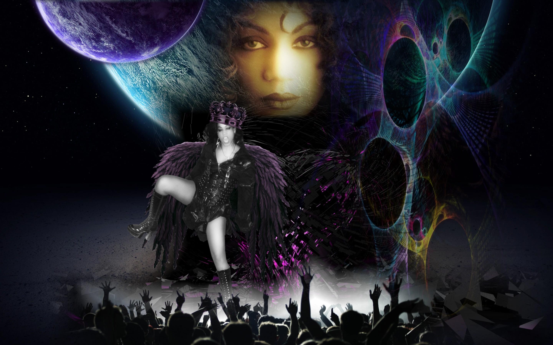 Copy of Moon Love 2