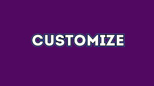 Radio Customize 2.jpg