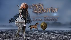warrior poster 5