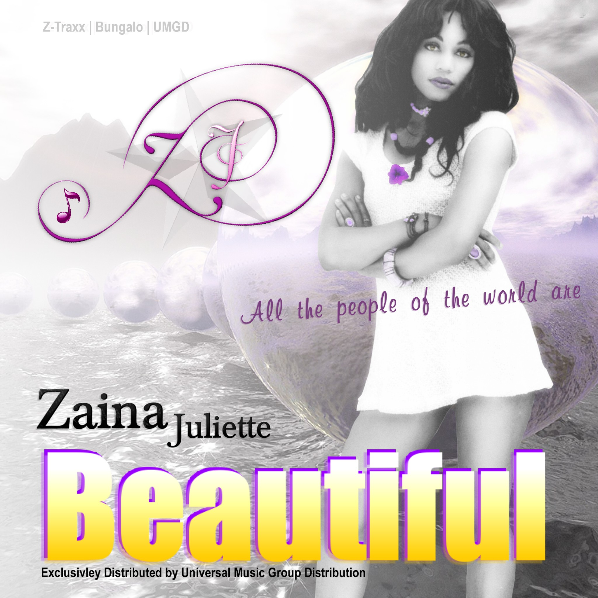 Zana+9+-Beautiful+CD+cover+444.jpg