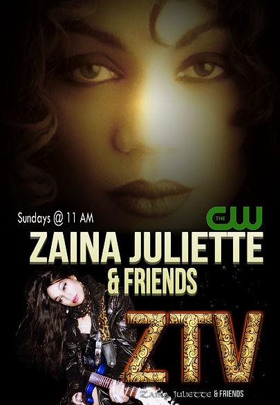New Poster ZTV 2.jpg