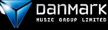 DanMark-MGL-neg-e1467387873455.png