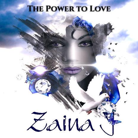power cd cover 2.jpg
