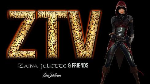 1280x720 Black Warrior ZTV.jpg
